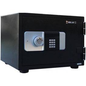 گاوصندوق بامیل ESD-103