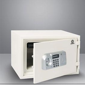 گاوصندوق نسوز قابل نصب نیکا مدل BST360/370