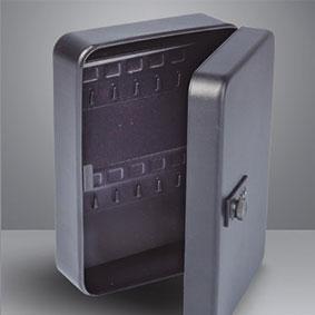 جاکلیدی رمزدار نیکا مدل DKC-48