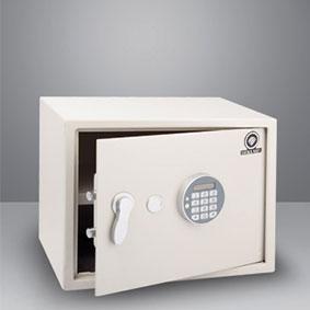 گاوصندوق نیکا مدل SFT-30ENK