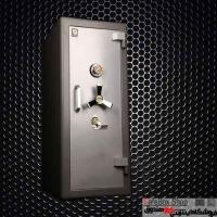 گاوصندوق سبک کاوه 300KR کلید رمز تایوانی