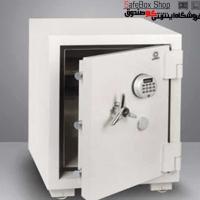گاوصندوق ضد سرقت نیکا|مدل BFB-845W