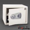 گاوصندوق نیکا مدل SFT-30ER | گاوصندوق خانگی اداری