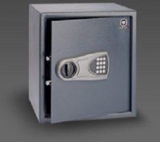 گاوصندوق نیکا قابل نصب مدل SFT-25ER40H