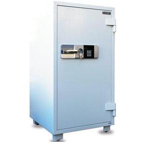 گاوصندوق بامیل ESD-108