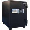 گاوصندوق بامیل|مدل ESD-106