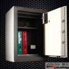 گاوصندوق نسوز سدید فروشگاهی مدل 720KR